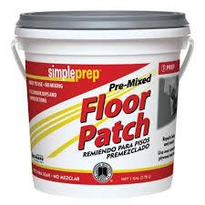 Dap Gallon Flexible Floor Patch And Leveler by Levelquik Self Leveling Underlayment Lq50 Mortars Ace Hardware