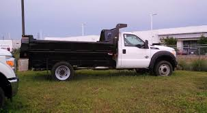 2015 Ford F550 Dump Truck 2001 Ford Xl F550 Dump Truck W Snow Plow Salt Spreader Online Ford Trucks Forsale Ozdereinfo 2008 Dump Truck Item Da1460 Sold December 28 2012 Black Super Duty Supercab 4x4 64288675 For Sale N Trailer Magazine 2007 Regular Cab In Aspen Green Equipment Pittsburgh Pennsylvania 2003 12 Foot Bed Power Cover 2wd 57077 2013 Oxford White Ford Low Milesmechanic Special Amazing Photo Gallery Some Information And