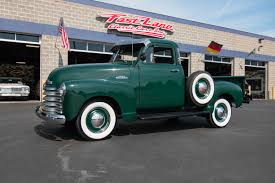 1953 Chevrolet 3100 | Fast Lane Classic Cars Feature 1954 Chevrolet 3100 Pickup Truck Classic Rollections 1950 Car Studio 55 Phils Chevys Pin By Harold Bachmeier On Rat Rods Pinterest 54 Chevy Truck The 471955 Driven Hot Wheels Oh Man The Eldred_hotrods Crew Killed It With This 1959 For Sale 2033552 Hemmings Motor News Quick 5559 Task Force Id Guide 11 1952 Sale Classiccarscom Advance Design Wikipedia File1956 Pickupjpg Wikimedia Commons 5clt01o1950chevy3100piuptruckloweringkit Rod