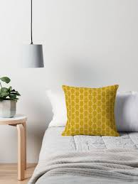 The 25 best Mustard yellow decor ideas on Pinterest