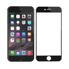 iPhone 6 Plus Tempered Glass Screen Protectors Best Buy line