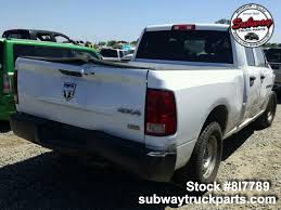 Used Parts 2012 Dodge Ram 1500 4.7L 4x4 | Subway Truck Parts, Inc ... Image Seo All 2 Dodge Truck Post 18 Mopar Truck Parts Photo Gallery Page 383 Pe Electric Bed Locker 1500 Ram Wram Box Ram Trucks Liner Oem Aftermarket Replacement Blog 3 Wer Custom Show 2013 67 Cummins 44 2004 Overview Cargurus 1948 1949 1950 12 34 1 Ton Exterior Body Diagram Used 1996 Dodge Dakota Cars Pick N Save Cordova Dismantlers Home 1984 W250 Tpi