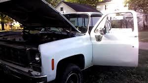 1978 Chevy (GMC) 4x4 Half Ton Pickup Truck - YouTube 1950 Dodge Truck Hot Rod Network Gmc Pickup Truck Names Photo Gallery Autoblog 2017 Detroit Auto Show Top Trucks Autonxt 1955 Chevy Half Ton Pickup Blu Sumtrfg030412 Youtube Why Choose A 12 Rental Flex Fleet Chevrolet Advertising Campaign 1967 A Brand New Breed Blog 2016 Ford F150 Offers Naturalgaspropane Prepkit Option Intertional Harvester Classics For Sale On 1986 34 Ton Id 26580 The Classic Buyers Guide Ramongentry Halfton Diesel Market Battle The Little Guy Service Bodies Whats New For 2015 Medium Duty Work Info
