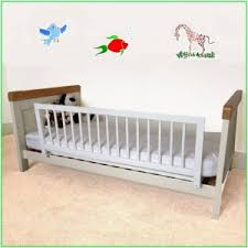 bed rails for seniors walmart the best of bed and bath ideas