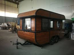 100 Best Food Trucks In San Francisco China San Trucks Wholesale Alibaba