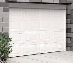Luxury Sectional Garage Door Prices D48 In Wow Inspirational Home