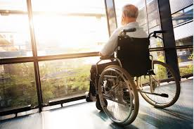 Nursing Home Abuse & Neglect Shelton Law Group