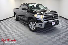 Pre-Owned 2015 Toyota Tundra SR5 Crew Cab Pickup In San Antonio ... Preowned 2012 Toyota Tundra 2wd Truck Grade Crew Cab Pickup In Certified 2016 4wd Ltd 4x4 Marietta Euless Used At Atlanta Luxury Motors Serving Metro 2017 Sr5 Escondido 53858a Acura Review Dated Disrupter Consumer Reports 2015 For Sale Indianapolis In Austin 2007 4x4 Double 57l V8 2019 New Platinum Crewmax 55 Bed