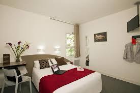 chambre nancy cerise hotels residences hotel nancy lorraine