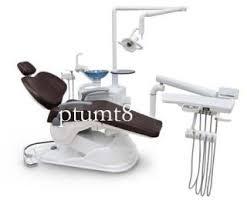 Royal Dental Chair Foot Control by Royal Dental Chair Foot Control 28 Images Royal Signet Dental