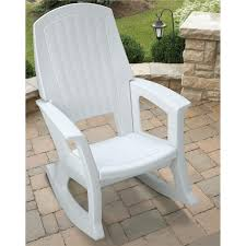 Polywood Rocking Chairs Amazon by Heavy Duty Rocking Chair Excellent Beautiful Sturdy Antique