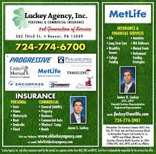 Luckey Agency, Inc. - Insurance - 362 3rd St, Beaver, PA - Phone ... Karolas_finest Hash Tags Deskgram Cattle Maps Llc Home Facebook Streator Bulldogs Basketball On Twitter Reserve Your Tee Time Dry Bulk Transportation Llc Diydrysiteco Luckey Tank Lines Stony Ridge Oh Ctennial History 1872 1972 Historical Professional Truck Driver Institute Farmers Inc Grain Marketing And Farm Supply Cooperative Putting The Real Into Virtual Reality Teams Building Hperunchcomgalleiwenpokemongofesttrytoplay Richard Sipe Director Of Facilities Riverside Shore Rehab Center