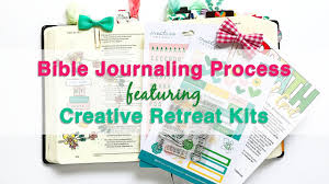 Bible Journaling Process Featuring Creative Retreat Kits Gbc Group Discount Codes 10 Hobby Lobby Teacher Tips Paint Supply Coupon Dick Blick Galesburg Liquid Leggings Winebuyercom Mission Escape Exeter Code Psu Student Blick Art Materials Untitled Dick Tumblr Posts Tumbralcom Best Black Friday Deals For Designers And Artists 2019 Waterworld Ncord Coupons 4th Of July Used Car Sstack Att Go Phone Refil