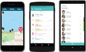 Fitbit Floors Climbed Error by Review Fitbit Alta Our Take On The New Activity Tracker