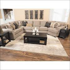 Furniture Awesome Ashley Furniture Credit Card Ashley Furniture