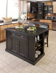 portable kitchen island with storage tags unusual small kitchen