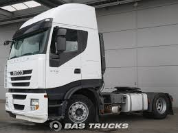 IVECO Stralis AS440S45 Tractorhead Euro Norm 5 €8600 - BAS Trucks Photo Iveco Trucks Automobile Salo Finland March 21 2015 Iveco Stralis 450 Semi Truck Stock Hiway A40s46 Tractorhead Bas Editorial Of Trucks Parked Amce Automotive Eurocargo Ml120e18 Euro Norm 3 6800 Stralis Xp Np V131 By Racing Truck Mod 2018 Ati460 4x2 Prime Mover White For Sale In Turbostar Buses Pinterest Classic Launches Two New Models Commercial Motor