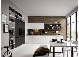 küche möbel und küchen für jeden geschmack in halle saale