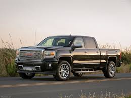 GMC Sierra Denali (2014) - Pictures, Information & Specs Gmc Pressroom United States Images 2013 Sierra Denali Hd White Ghost 2014 3500 Dually With 26 American Force 1500 4wd Crew Cab Longterm Arrival Motor Trend Top Speed Photo Image Gallery Versatile Limited Slip Blog 2015 2500hd First Drives Review 700 Miles In A 2500 4x4 The Truth About Cars Truck On 28 Forgiatos 1080p Youtube