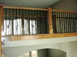 Banister And Railing Ideas – Carkajans.com Roof Tagged Ideas Picture Emejing Balcony Grill S Photos Contemporary Stair Railings Interior Wood Design Stunning Wrought Iron Railing With Best 25 Steel Railing Design Ideas On Pinterest Outdoor Amazing Deck Steps Stringers Designs Attractive Staircase Ipirations Brilliant Exterior In Inspiration To Remodel Home Privacy Cabinets Plumbing Deck Designs In Modern Stairs Electoral7com For Home