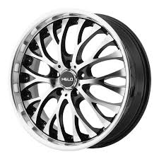 Helo HE89022812340 Wheel, 22 X 8.5 Helo Wheels Tires Authorized Dealer Of Custom Rims Gallery Big Chief Tire Lifted Coloradocanyons Page 64 Chevy Colorado Gmc Canyon He891 Gloss Black With Chrome And Accents He900 Wheels Youtube He791 Maxx Multispoke Painted Truck Discount Doin Work With A Toyota Tacoma And Wheelherocom Series He866 He862956235 Free Shipping On Helo He835 Machined Face He845 For Sale More Info Httpwww