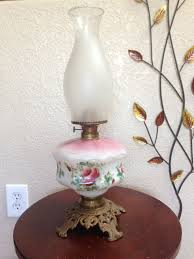 Antique Kerosene Lanterns Value by Best 25 Kerosene Lamp Ideas On Pinterest Antique Hurricane