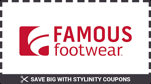 Famous Footwear Coupon & Promo Codes September 2019 - 20% Off Journeys Coupons 5 Off Ll Bean Promo Codes Selftaught Web Development What Was It Really Like Six Deals Are The New Clickbait How Instagram Made Extreme Coupon 25 10 75 Expires 71419 In Off Finish Line Coupon Codes Top August 2019 Smart Pricing Strategies That Inspire Customer Loyalty Some Adventures Lead Us To Our Destiny Wall Art Chronicles Of Narnia Quote Ingrids Download 470 Beach Body Uk Discount Code Smc Bookstore Promo September 20 Sales Offers Okc Outlets 7624 W Reno Avenue Oklahoma The Latest Promotions And