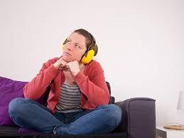 geräusche vom nachbarn schallschutz tipps gegen lärm