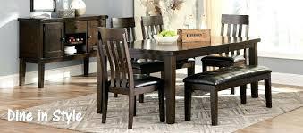 Furniture Stores In Holland Mi Slideshow Discount