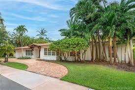 104 Miller Studio Coral Gables Fl Recently Sold Homes Realtor Com