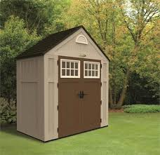 Suncast 7 X 7 Alpine Shed by Ft Alpine 7 X 3 Storage Shed Superior 5 X 7 Storage Shed 5