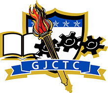 The Learning Lamp Inc Johnstown Pa by Greater Johnstown Career U0026 Technology Center Graduate Employment