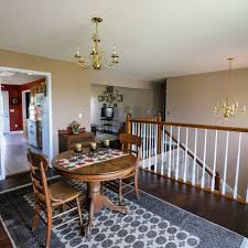 The Dining Room Jonesborough Tn Menu by Coldwell Banker Security Real Estate Home Facebook