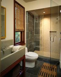 Beige Bathroom Tile Ideas by Bathroom Floor Tile Ideas For Small Bathrooms Images 41 Cool