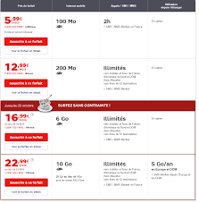 Sfr Coupon Code : Quantitative Research Deals With Numbers Sfr Coupon Code Quantative Research Deals With Numbers Spothero Reviews And Pricing 2019 Go North East Promo Lifeproof Case Doordash Reddit Chicago Spothero Promo Code For Existing Users New Directions 6 Slice Toasters Blue Man Group Boston Discount Ga Firing Line November Referral Program Park N Go Charlotte Light Bulbs Home Depot Coupons Tk Tripps Monthly Parking Dcoration De Maison Ides Mgm Hotel Uber Canada Edmton