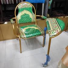 Supply Yiwu's Muslim Prayer Chair Chair Chair Chair Chair Church ... Traditional Kerala Chair Google Search Ind Cane Art Fniture Baijnathpara Manufacturers In Morocco Antique 1940s Handmade Clay Woman 6 Doll Persian Islamic Brass Box With Calligraphy Karnataka Kusions Photos Pj Extension Davangere Muslim Holy Book Quran Kuran Rahle Wooden Stand Isolated On A White Chair Table Fniture Armchair Traditional 12 Pane Window Frame 112 Scale Dollhouse Childs Kings Lynn Norfolk Gumtree 13909 Antiques February 2016 African Chairs Of African Art Early 20th Century Ngombe High 1948 From Days Gone By Pinterest Old Baby