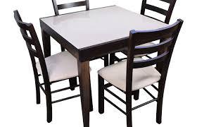 Dillards Outdoor Furniture Patio Pottery Barn Liquidation Macys Sofas Bedroom Sets