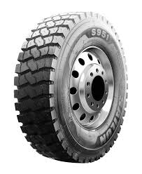 Sailun Truck Tyres: S951 - On/Off Road 2 Sailun S637 245 70 175 All Position Tires Ebay Truck 24575r16 Terramax Ht Tire The Wire Lilong F816e Steerap 11r225 16ply Bentons Brig Cooper Inks Deal With Vietnam For Production Of Lla08 Mixed Service 900r20 Promotes Value And Quality Retail Modern Dealer American Truxx Warrior 20x12 44 Atrezzo Svr Lx 275 40r20 Tyres Sailun S825 Super Single Semi Truck Tire Alcoa Rim 385 65r22 5 22 Michelin Pilot 225 50r17 Better Tyre Ice Blazer Wsl2 50 Commercial S917 Onoff Road Drive