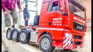 100 Rc Pulling Trucks RC TRUCK PULLING Trucks Tractors At RC Glashaus YouTube