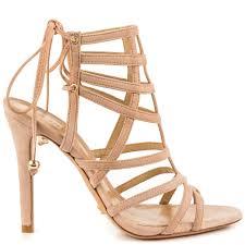 Bed Stu Juliana by Schutz Shoes At Heels Com
