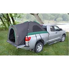 Guide Gear Full Size Truck Tent - 175421, Truck Tents At Sportsman's ... 57044 Sportz Truck Tent 6 Ft Bed Above Ground Tents Pin By Kirk Robinson On Bugout Trailer Pinterest Camping Nutzo Tech 1 Series Expedition Rack Nuthouse Industries F150 Rightline Gear 55ft Beds 110750 Full Size 65 110730 Family Tents Has Just Been Elevated Gillette Outdoors China High Quality 4wd Roof Hard Shell Car Top New Waterproof Outdoor Shelter Shade Canopy Dome To Go 84000 Suv Think Outside The Different Ways Camp The National George Sulton Camping Off Road Climbing Pick Up Bed Tent Compared Pickup Pop