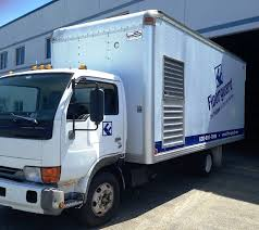 1998 NISSAN UD1400 Box Truck Lift Gate - $5,000.00   PicClick 1998 Nissan Ud1400 Box Truck Lift Gate 8000 Pclick 360 View Of Nissan Cabstar E Box Truck 3d Model Hum3d Store Ud 10 Ton Chiller For Sale In Dubai Steer Well Auto Daimlers Allectric Ecanter Is Ready Work Roadshow Refrigerated Vans Models Ford Transit Bush Trucks New 2018 F150 Limited 4x4 Supercrew 55 Sales Used 2017 Frontier For Sale Ar Xlt 4wd At Landers 2010 2000 20ft Commercial Stk Aah80046 24990 Closed Trucks From Spain Buy Atleoncaoiacdapaquetera Year