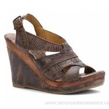Bed Stu Gogo Boots by 2017 Shoes Women U0027s Bed Stu Soto Sandal Sand Rustic Sandals