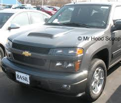 Chevy Colorado Hood Scoop Hs009 By MrHoodScoop Ford F150 Hood Scoop 2015 2016 2017 2018 Hs002 Chevy Trailblazer Hs009 By Mrhdscoop Scoops Stock Photo Image Of Auto Carshow Bright 53854362 Jetting 1pc Universal Car Fake 3d Vent Plastic Sticker Autogl_hood_cover_7079_1jpg 8600 Ideas Pinterest Amazoncom 19802017 For Toyota Tacoma Lund Eclipse Large Scoops Pair 167287 Protection Add A Dualsnorkel To Any Mopar Abody Hot Rod Network Equip 0513 Nissan Navara Frontier D40 Cover Bonnet Air 0006 Tahoe Ram Sport Avaability Tundra Forum