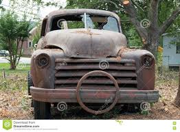 Rusted Pickup Truck Stock Photo. Image Of Salvage, Corrosion - 74311340 Salvage 1988 Toyota Pickup Rn6 Truck For Sale 2018 Chevrolet Silverado High Country Pickup Trucks Rusty Hook Auto Shelby And Sons Used Parts Wheels Parting Out Success Story Ron Finds A Chevy Luv 44 Pickup Alpine Buy Rebuildable Gmc Sierra For Online Auctions 1999 Ford Ranger Xlt Subway Inc F250 Fabulous Pre Owned 2017 Ford Super Duty F Morrisons Ambassador84 Over 10 Million Views S Most Recent Flickr Photos