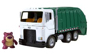 Toy Story 3 Transforming Garbage Truck Playset, Vehicle Playsets ... First Gear City Of Chicago Front Load Garbage Truck W Bin Flickr Garbage Trucks For Kids Bruder Truck Lego 60118 Fast Lane The Top 15 Coolest Toys For Sale In 2017 And Which Is Toy Trucks Tonka City Chicago Firstgear Toy Childhoodreamer New Large Kids Clean Car Sanitation Trash Collector Action Series Brands Toys Bruin Mini Cstruction Colors Styles Vary Fun Years Diecast Metal Models Cstruction Vehicle Playset Tonka Side Arm