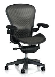 office design office chairs herman miller used office chairs