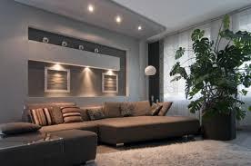 indirekte beleuchtung ideen für wand deckenbeleuchtung