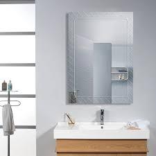 Best Bathroom Designs For Small Bathrooms Newhouseofartco