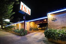 El Patio Night Club Rialto California by El Patio Inn